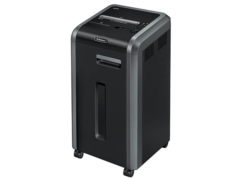 Fellowes 225CI 100% JAM PROOF CC 230V - EU