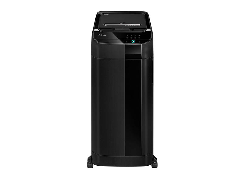 Fellowes AUTOMAX 550C AUTO FEED SHREDDER (CROSS CUT)