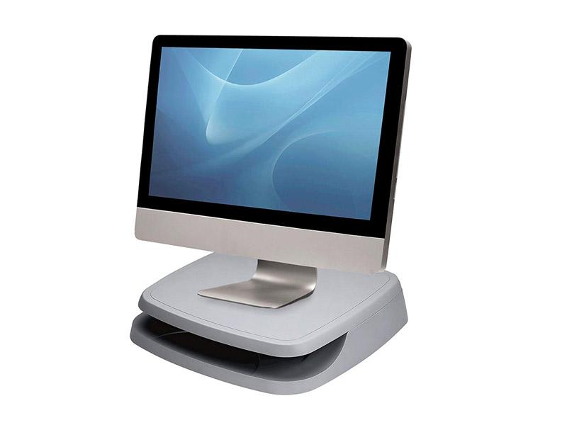 Fellowes BasicTFT/LCD MONITOR RISER