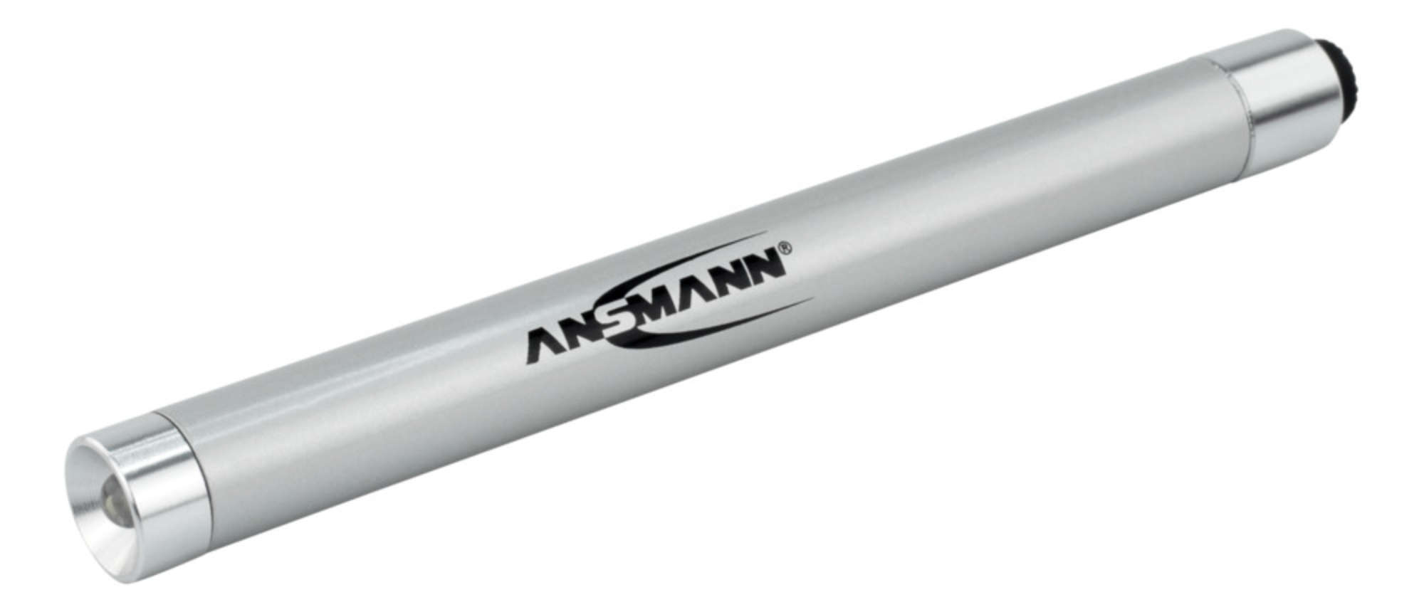 ANSMANN ML-PENLIGHT-X15-LED-2AAA-BL