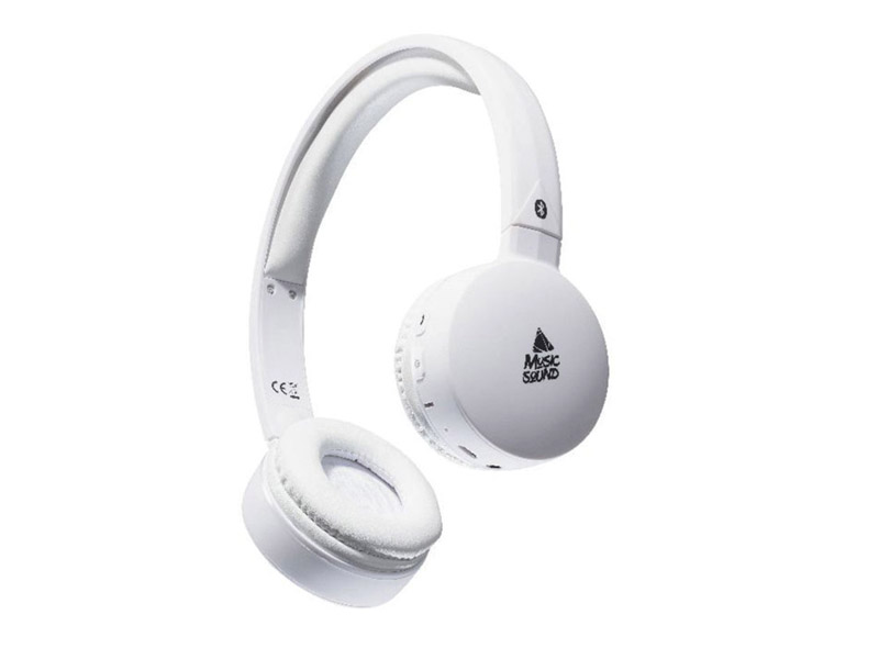 CELLULAR B/T HEADPHONE WITH MIC