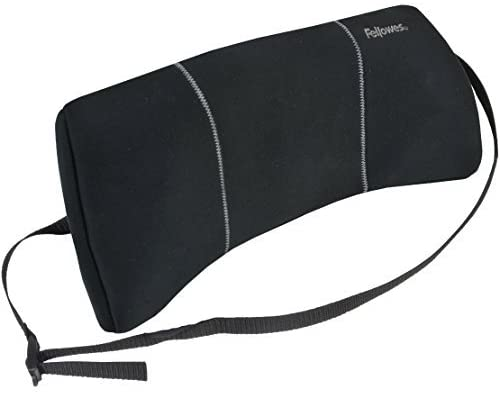 Fellowes SMART SUITES PORTABLE LUMBAR SUPPORT