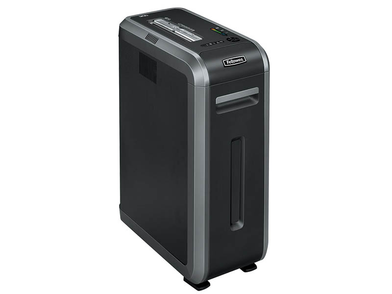 Fellowes 125CI 100% JAM PROOF CC 220V - EU