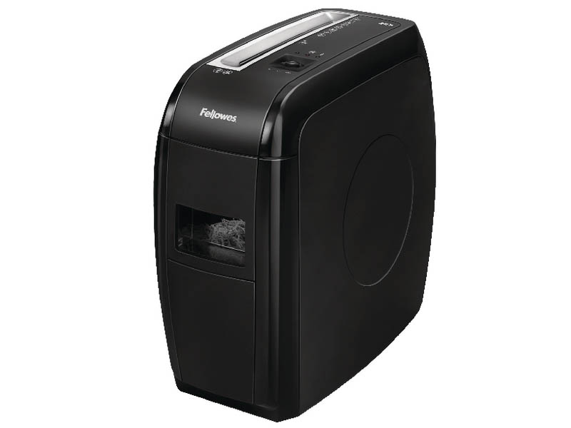 Fellowes 21CS CROSS CUT SAFESENSE EU