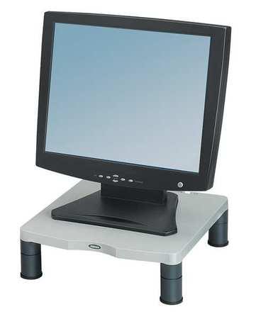 Fellowes Standard TFT/LCD MONITOR RISER